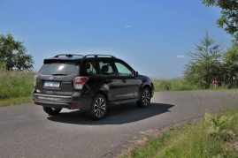 test-2019-subaru-forester-20i-lineartronic- (16)