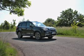 test-2019-subaru-forester-20i-lineartronic- (18)