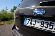 test-2019-subaru-forester-20i-lineartronic- (22)