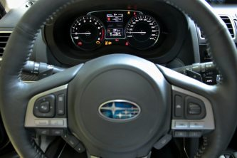 test-2019-subaru-forester-20i-lineartronic- (32)