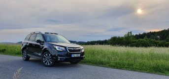 test-2019-subaru-forester-20i-lineartronic- (6)