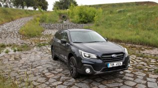 test-2019-subaru-outback-es-edition-x-25-lineartronic- (15)