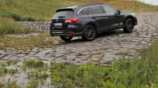 test-2019-subaru-outback-es-edition-x-25-lineartronic- (20)