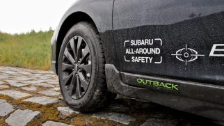 test-2019-subaru-outback-es-edition-x-25-lineartronic- (23)
