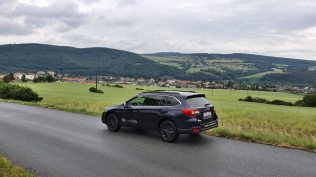 test-2019-subaru-outback-es-edition-x-25-lineartronic- (3)