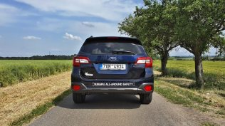test-2019-subaru-outback-es-edition-x-25-lineartronic- (8)
