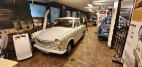 trabant-muzeum-praha-motol- (16)