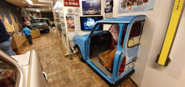 trabant-muzeum-praha-motol- (18)