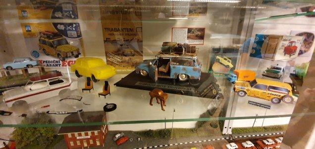 trabant-muzeum-praha-motol- (25)