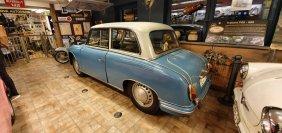 trabant-muzeum-praha-motol- (29)