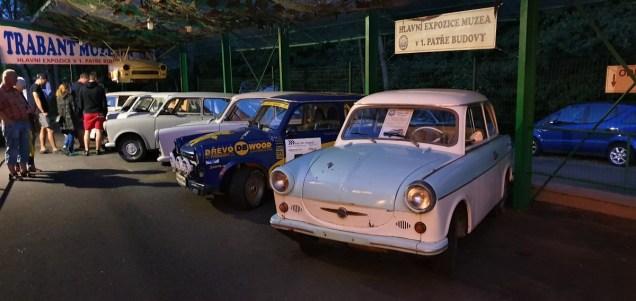 trabant-muzeum-praha-motol- (3)