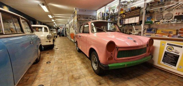 trabant-muzeum-praha-motol- (30)