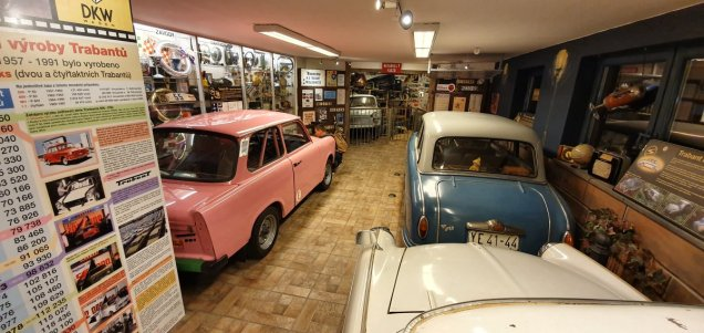 trabant-muzeum-praha-motol- (32)
