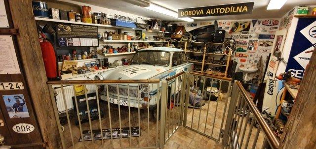 trabant-muzeum-praha-motol