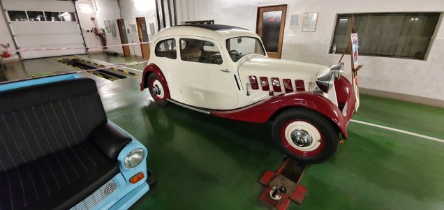 trabant-muzeum-praha-motol- (41)