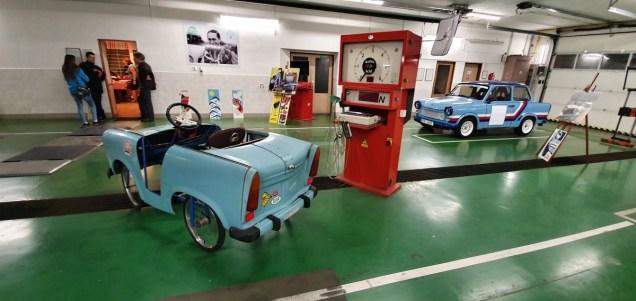 trabant-muzeum-praha-motol- (46)
