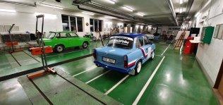 trabant-muzeum-praha-motol- (50)