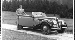 veteran-BMW-327-eduard-ecke-BMW-Group-Classic- (1)