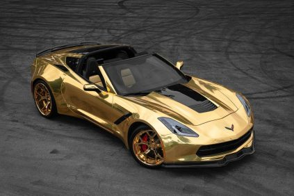 zlaty-chevrolet-corvette-c7-tuning-forgiato-wheels- (1)