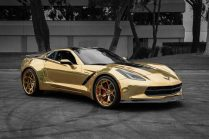 zlaty-chevrolet-corvette-c7-tuning-forgiato-wheels- (2)