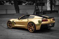 zlaty-chevrolet-corvette-c7-tuning-forgiato-wheels- (6)