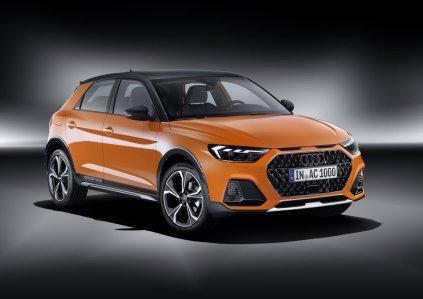 2019-Audi-A1-citycarver- (1)