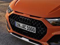 2019-Audi-A1-citycarver- (16)