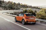 2019-Audi-A1-citycarver- (19)