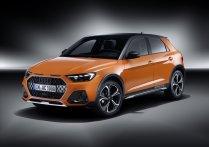 2019-Audi-A1-citycarver- (2)