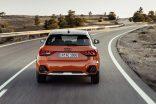 2019-Audi-A1-citycarver- (21)