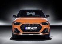 2019-Audi-A1-citycarver- (4)