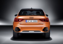 2019-Audi-A1-citycarver- (5)