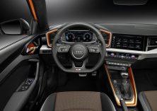 2019-Audi-A1-citycarver- (8)