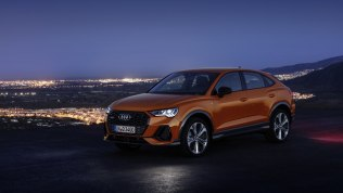 2019-Audi-Q3-Sportback- (10)