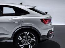 2019-Audi-Q3-Sportback- (21)