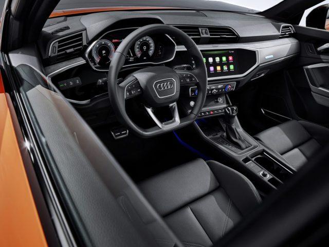 2019-Audi-Q3-Sportback- (6)
