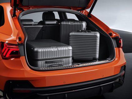 2019-Audi-Q3-Sportback- (9)