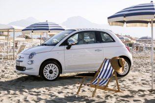 2019-Fiat_500-Dolcevita- (23)