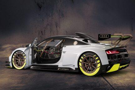 2019-Goodwood-Audi-R8-LMS-GT2- (12)