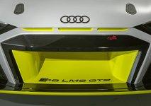 2019-Goodwood-Audi-R8-LMS-GT2- (5)