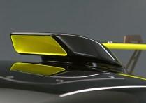 2019-Goodwood-Audi-R8-LMS-GT2- (9)