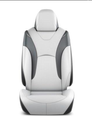 2019-Toyota-Prius-Plug-in- (11)