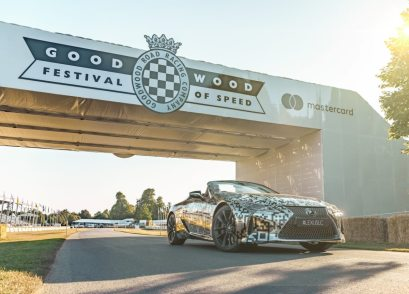 2019-goodwood-lexus-lc-convertible- (1)