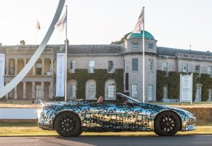 2019-goodwood-lexus-lc-convertible- (10)