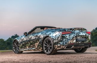 2019-goodwood-lexus-lc-convertible- (9)