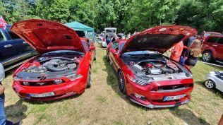 2019-hollywood-us-cars-sraz-holysov- (53)