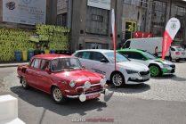 2019-skvosty-s-vuni-benzinu-plzen-depo2015- (29)