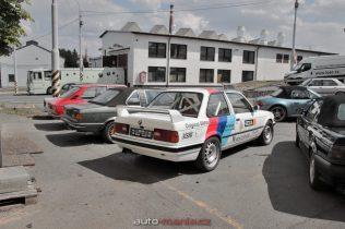 2019-skvosty-s-vuni-benzinu-plzen-depo2015- (70)