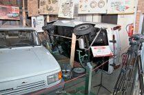 2019-skvosty-s-vuni-benzinu-plzen-depo2015- (73)