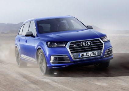 2020-Audi-SQ7-TDI- (1)